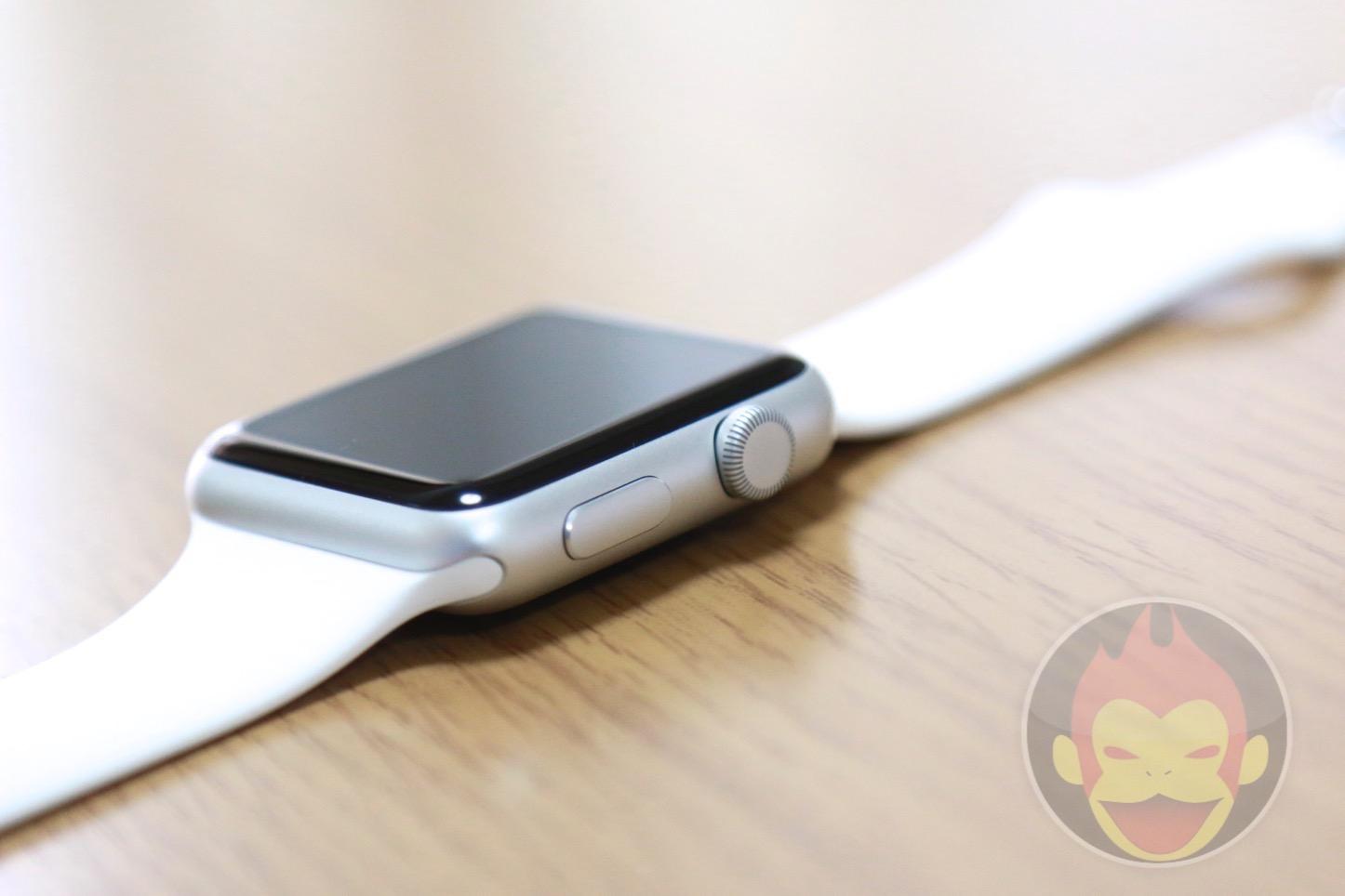 Apple-Watch-Sport-Review-24.jpg