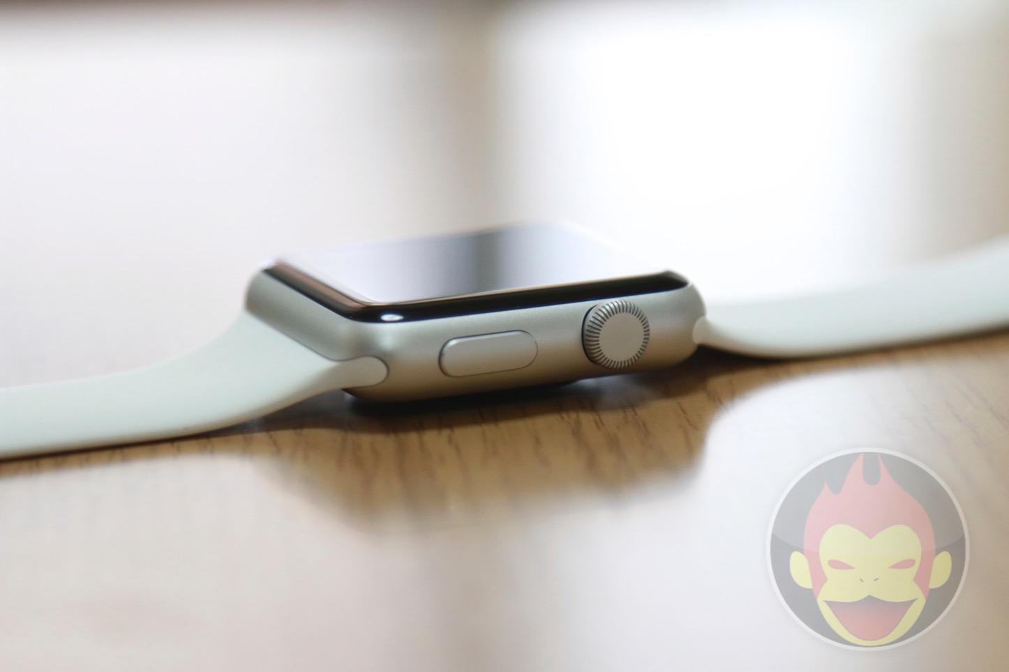 Apple-Watch-Sport-Review-25.jpg