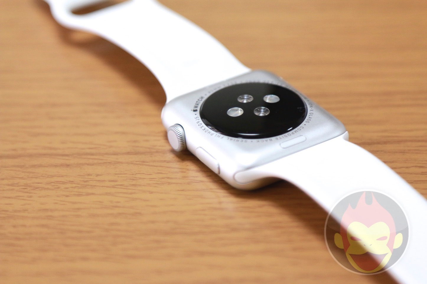 Apple-Watch-Sport-Review-27.jpg