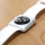 Apple-Watch-Sport-Review-28.jpg