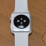 Apple-Watch-Sport-Review-29.jpg