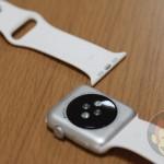Apple-Watch-Sport-Review-30.jpg