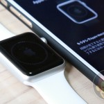 Apple-Watch-Sport-Settings-56.JPG