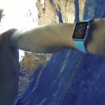 Apple-Watch-Sport-Waterproof.png