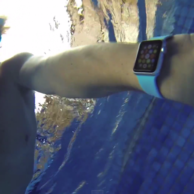 Apple-Watch-Sport-Waterproof.png