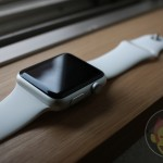 Apple-Watch-Strength-01.JPG