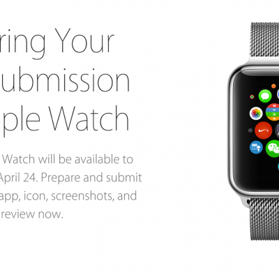 Apple-Watch-Submit.png