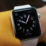 Apple-Watch-Time-01.JPG