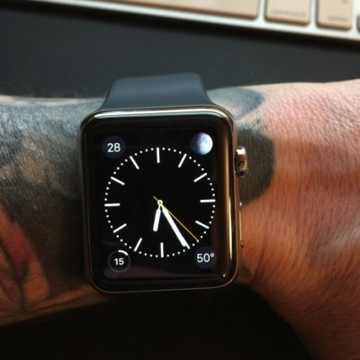 Apple-Watch-tattoo.jpg