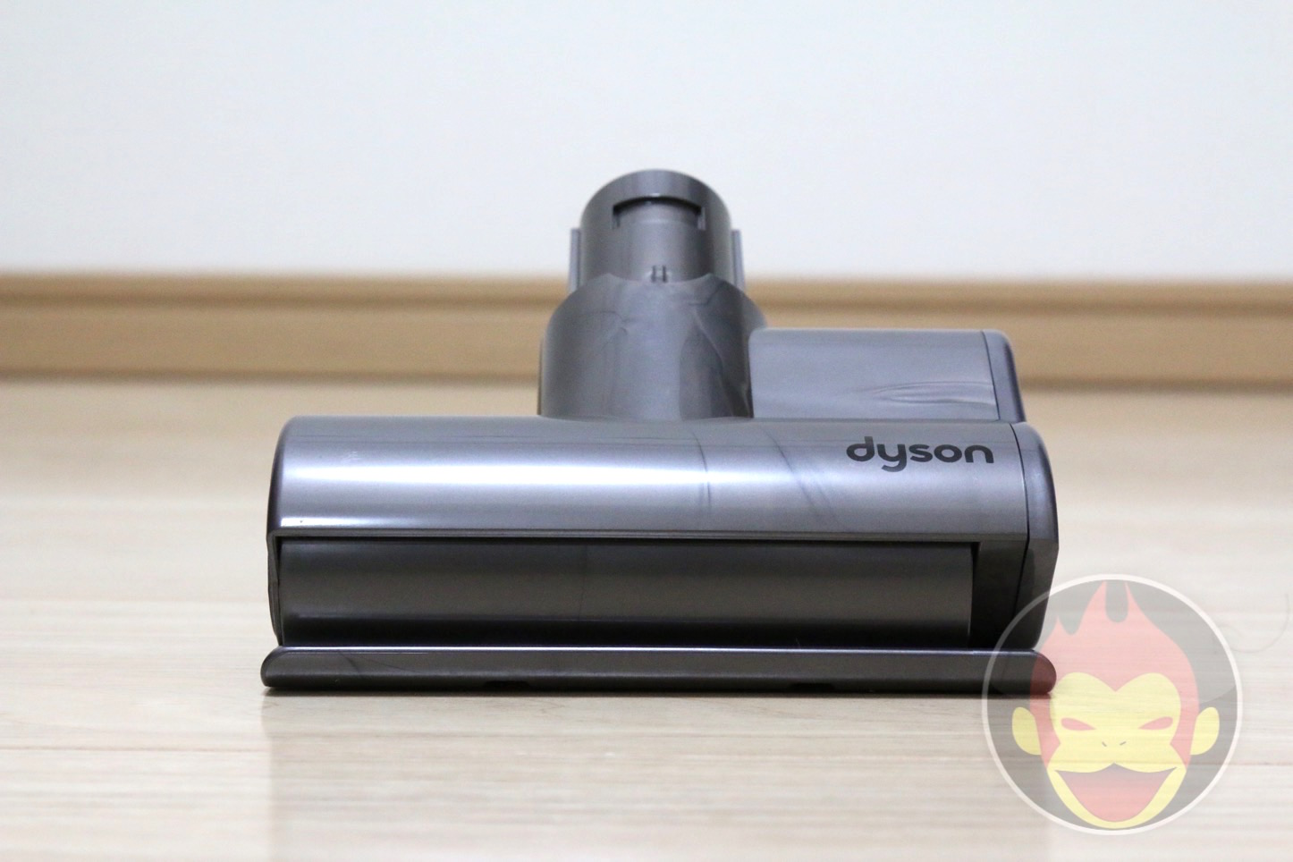 Dyson-DC62-36.JPG