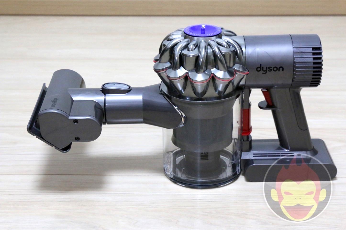Dyson-DC62-64.JPG