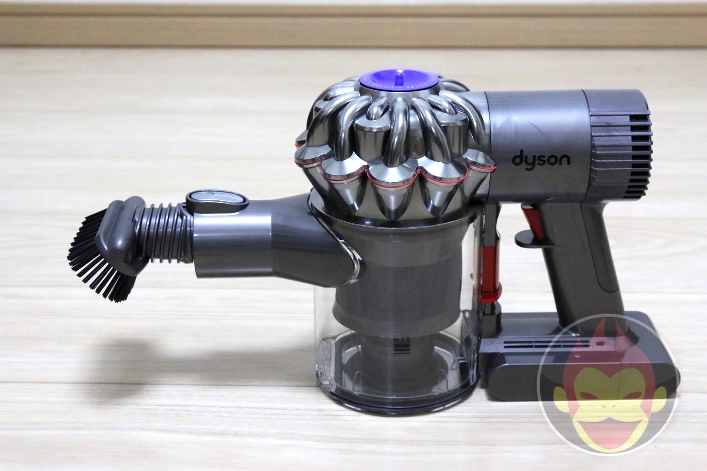 Dyson-DC62-72.JPG