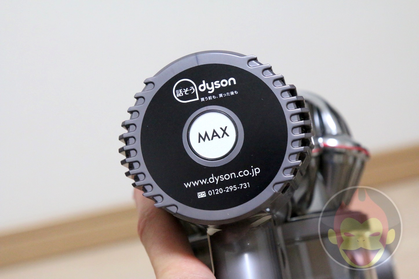 Dyson-DC62-87.JPG