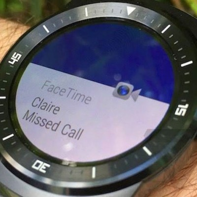 FaceTime-Call-On-Android-Wear.jpg