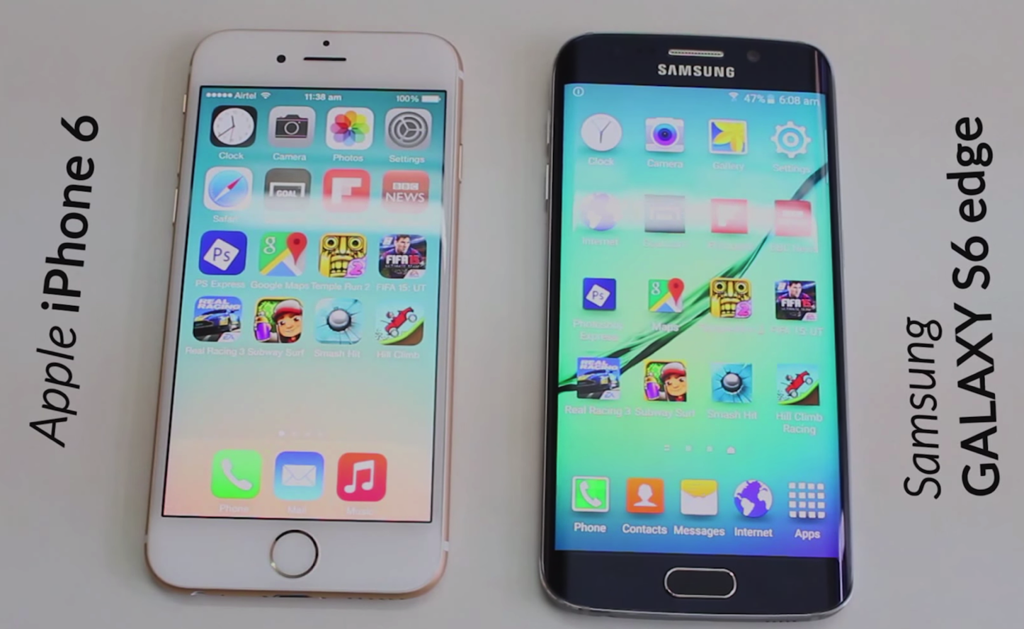 Galaxy-S6-Edge-iPhone-6.png