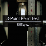 Galaxy-S6-S6Edge-3point-Bend-Test-1.png