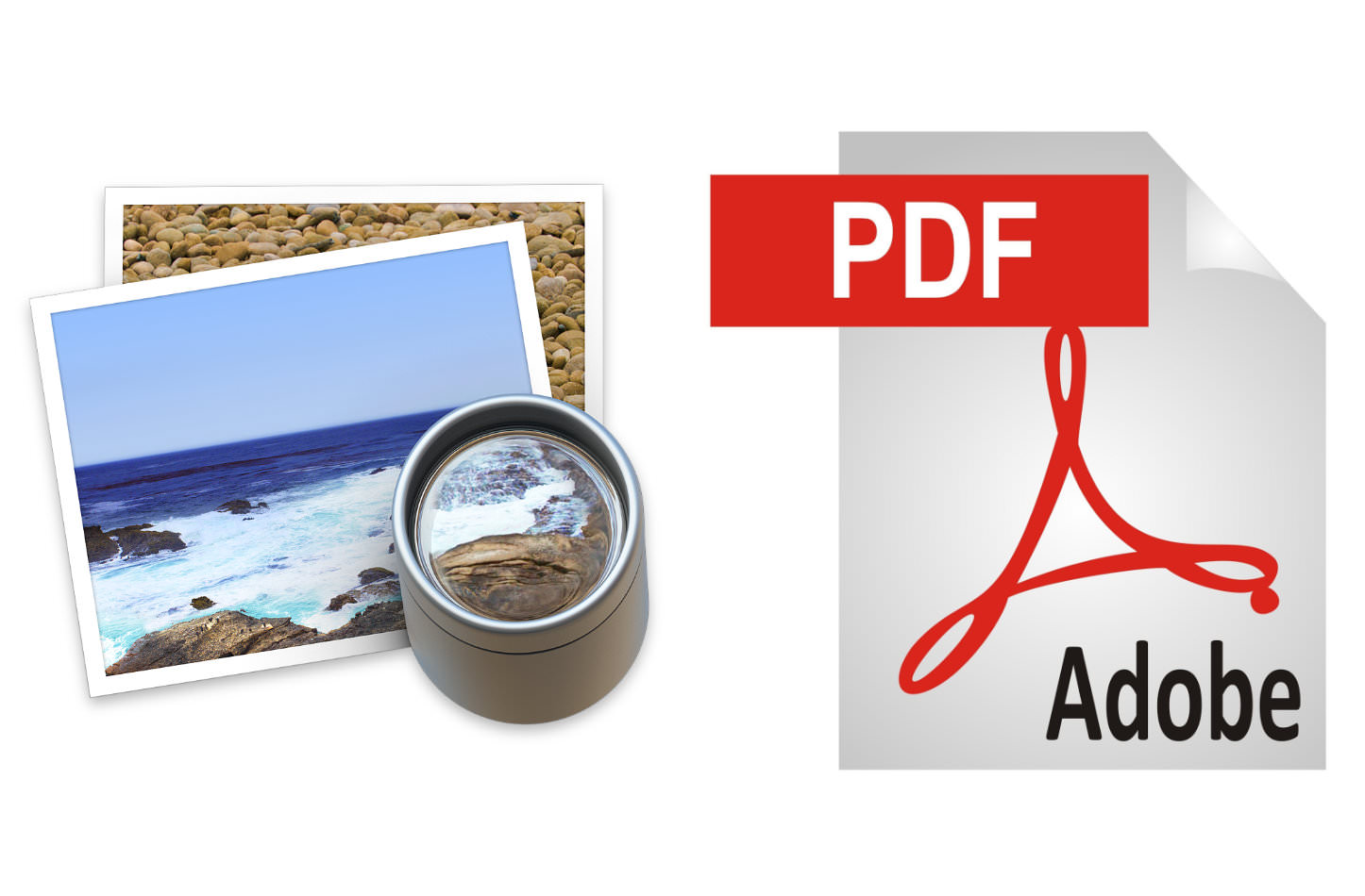 How-To-Use-Preview-for-PDF