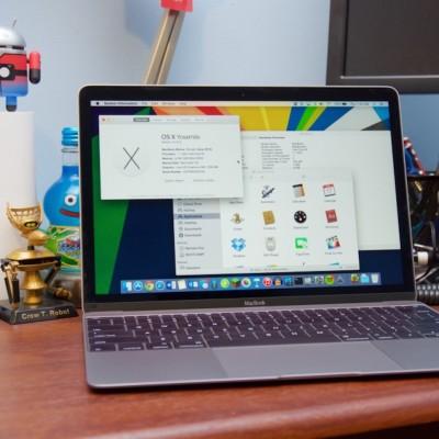 MacBook-12inch-Benchmark-Score.jpg