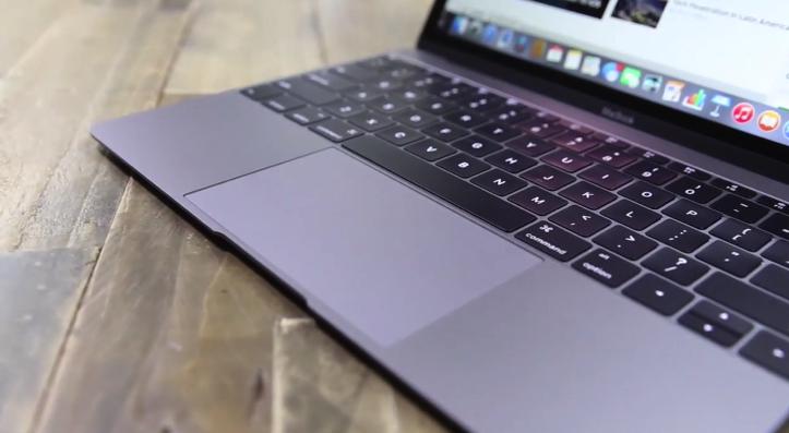 MacBook-Review-2.png