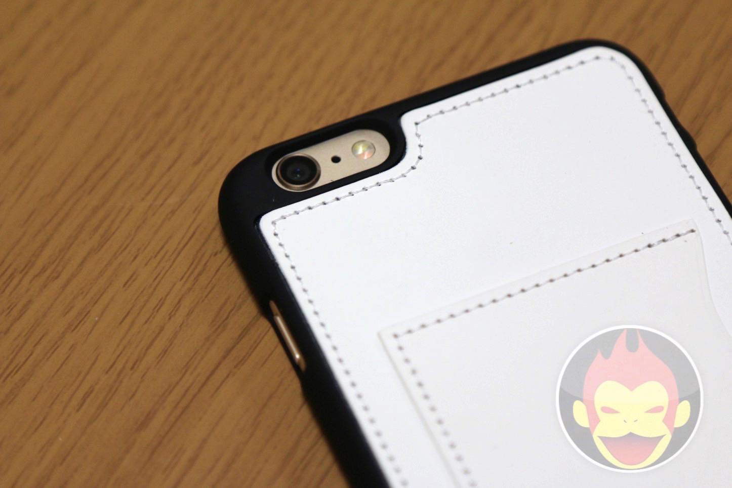 Porter FRAMEPorter FRAME Mobile Case  Mobile Case 35