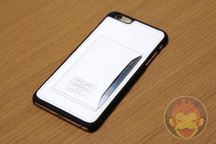 Porter-FRAME-Mobile-Case-48.JPG