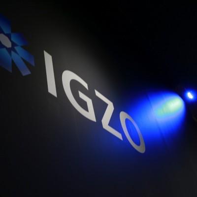 SHARP-IGZO-2.jpg