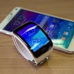 Samsung-Gear-Watch.jpg