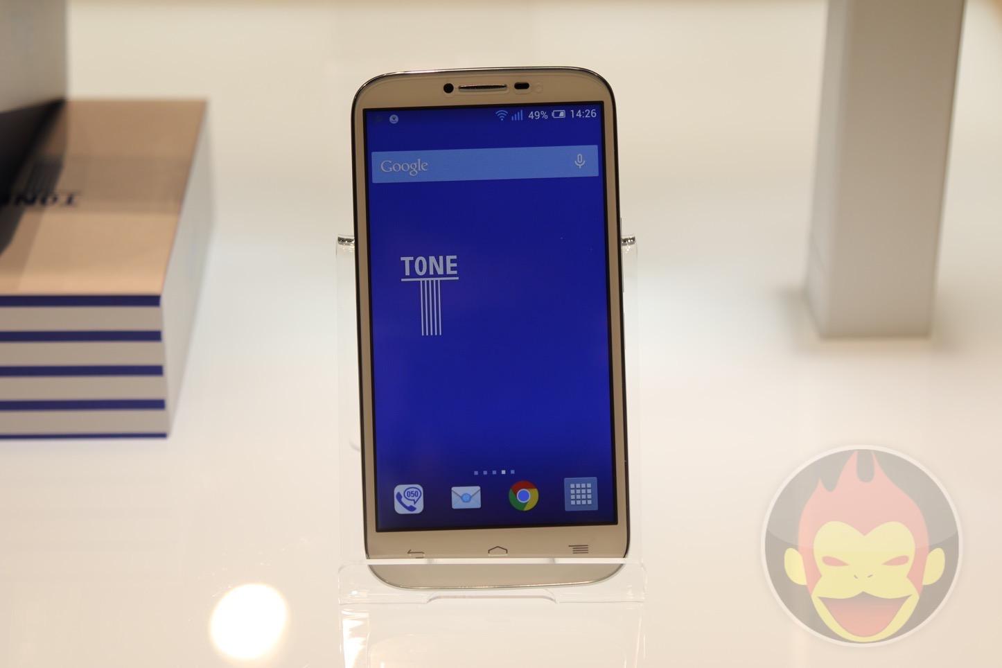 Tone-Mobile-005.JPG