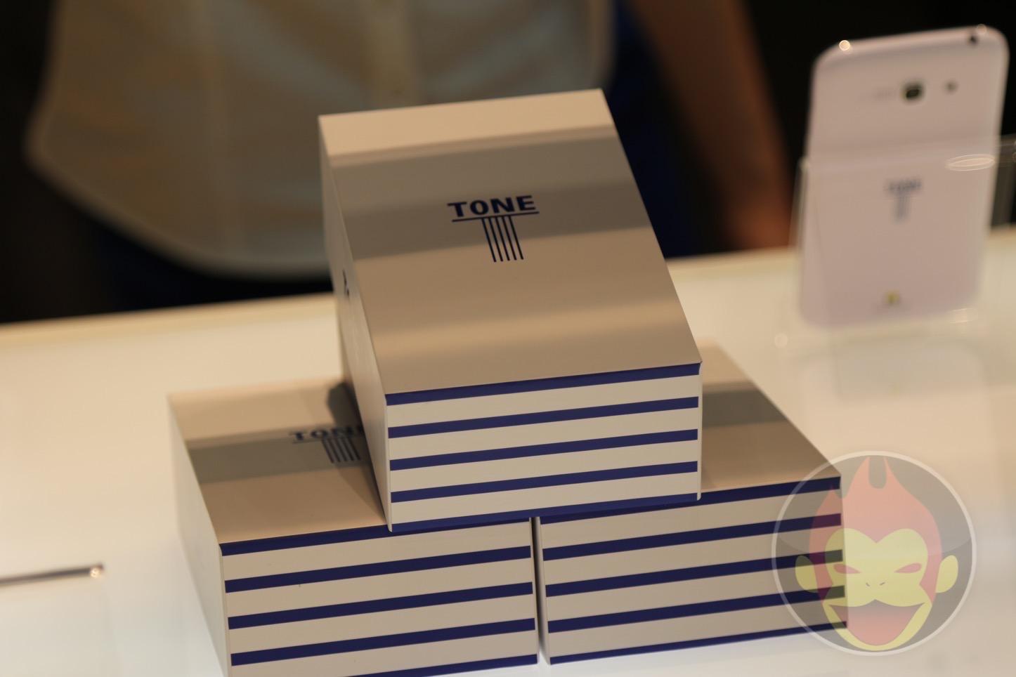 Tone-Mobile-006.JPG