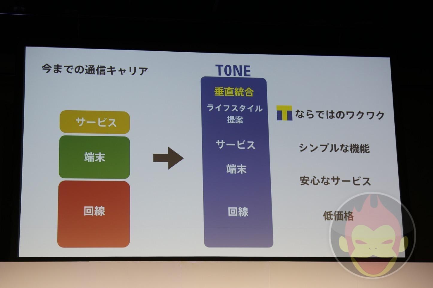 Tone-Mobile-05.JPG