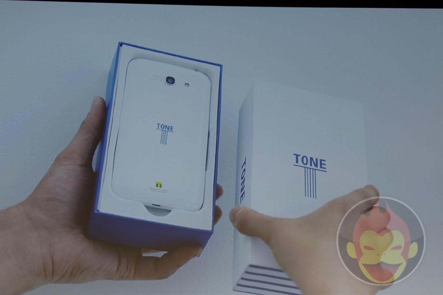 Tone-Mobile-06.JPG