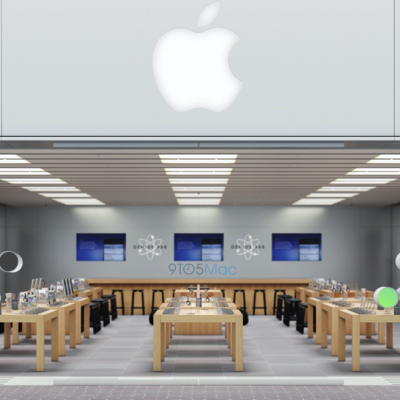 apple-store-render.png