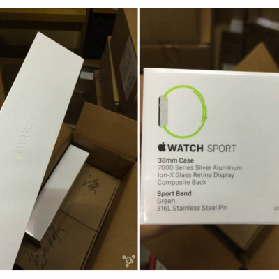 apple-watch-sport-boxes.png
