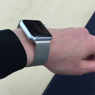 apple-watch-sport-milanese-sleeve_0.JPG