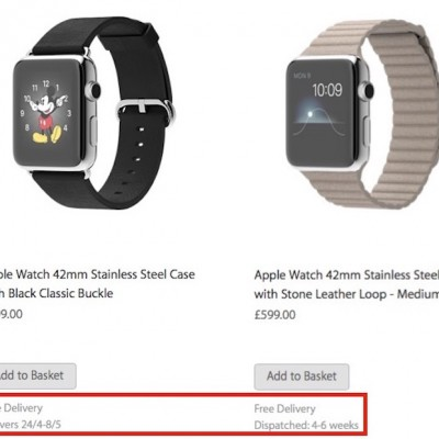 apple_watch_shipping.jpg