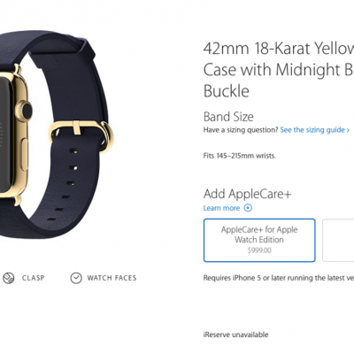 applecareplus-for-apple-watch-edition.png