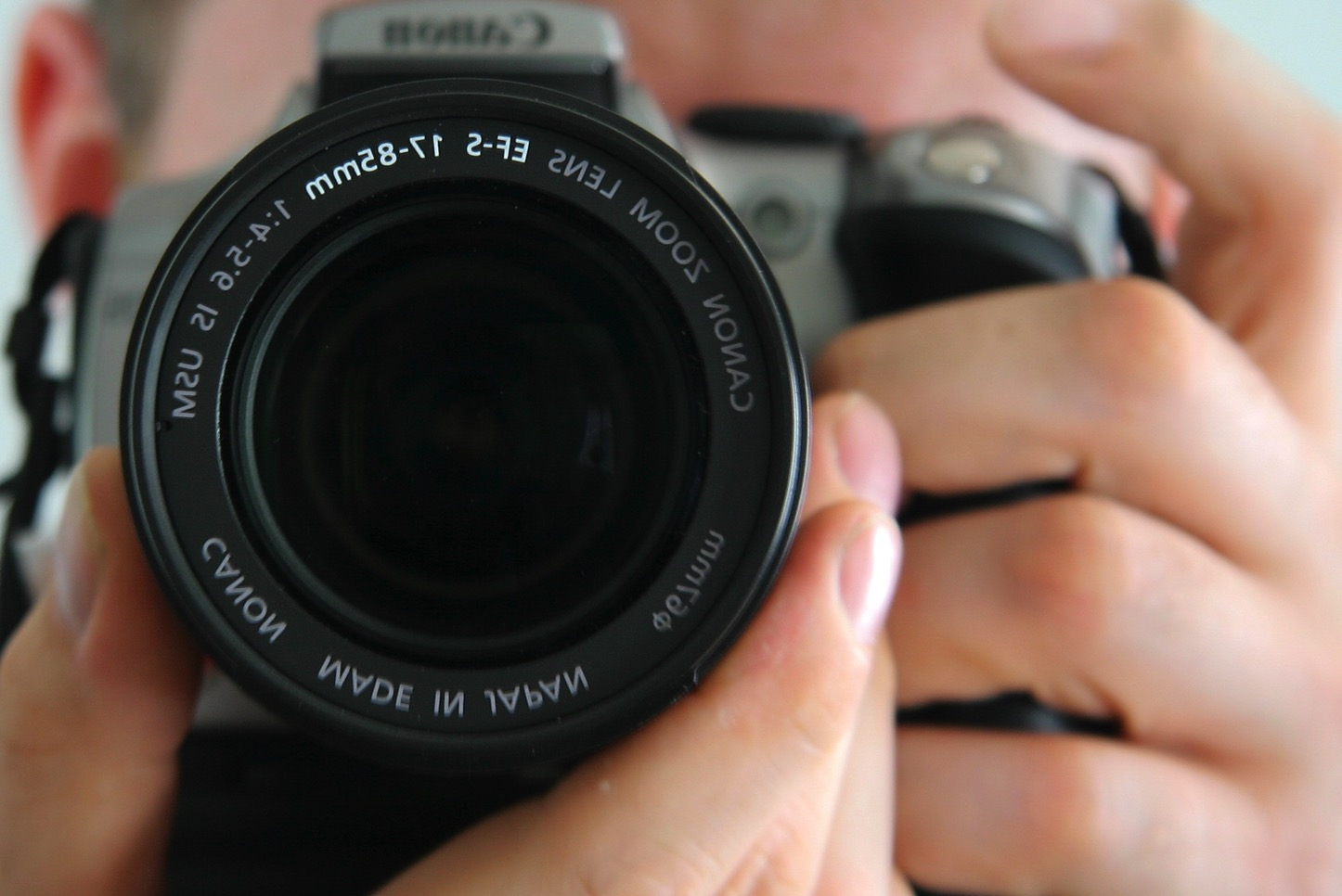 canon-camera.jpg