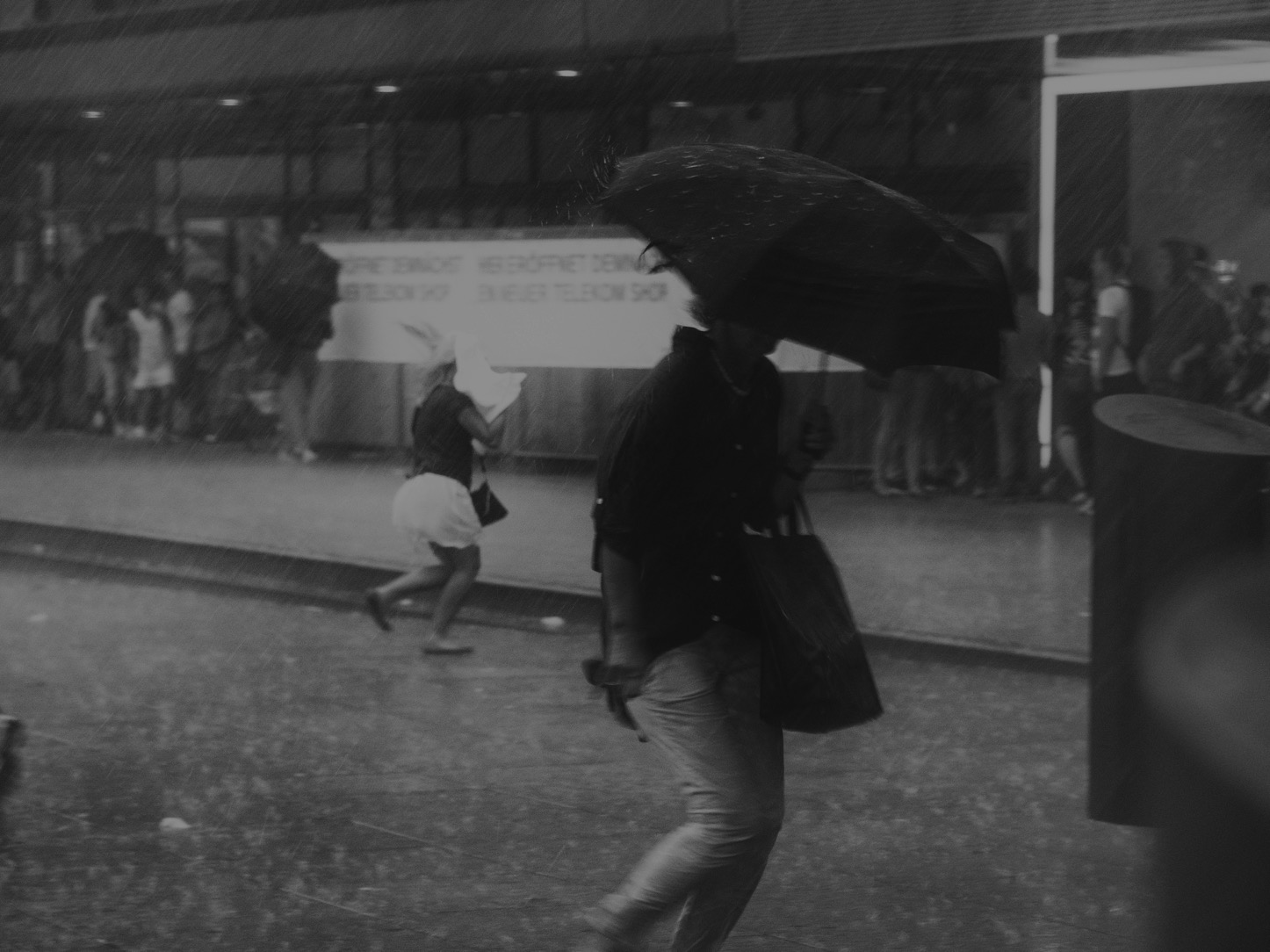 heavy-rain.jpg