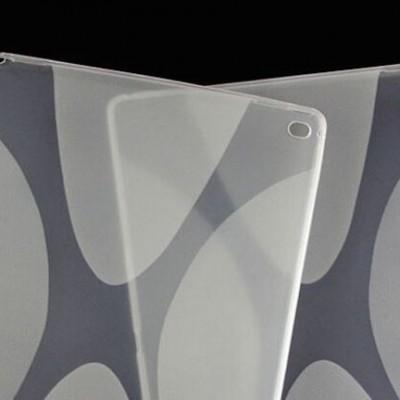 iPad-Pro-Sonny-Dickson-1.jpg