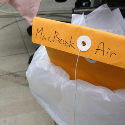 macbook-air-in-trash-can.jpg