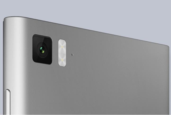 mi-3-camera.jpg