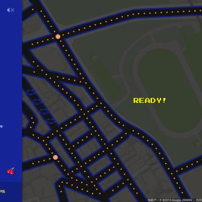 pac-man-google-maps.png