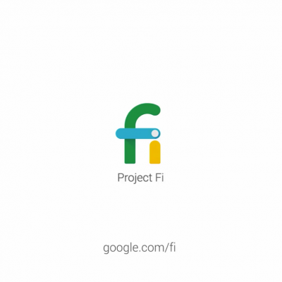 project-fi.png