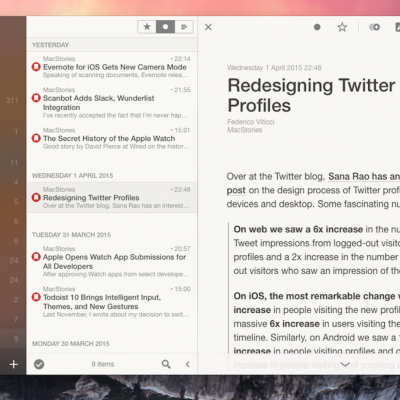 reeder-for-yosemite.png