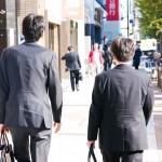 salary-men.jpg