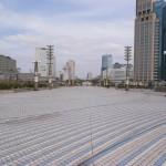 slide-the-city-odaiba-5.jpg
