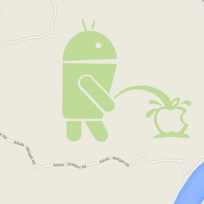 urinating-google-logo.png