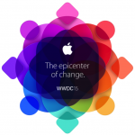 wwdc2015.png