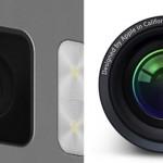 xiaomi-copycat-lens-2.jpg
