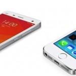 xiaomi-copycat-phone.jpg